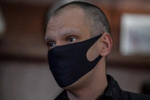 Joven alcalde de Sao Paulo fallece de cáncer a los 41 años