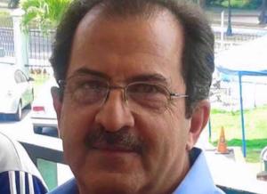 Familiares del General Jorge Zedán Abudey exigen fe de vida al régimen chavista (Video)
