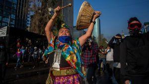 Elecciones en Chile: Guía fácil para entender el voto por la nueva Constitución y por qué es importante para América Latina
