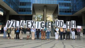 El calvario de las ONG en Venezuela: Enemigas del régimen de Maduro
