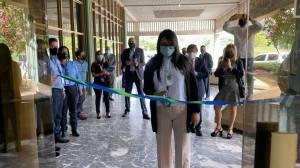 Bancamiga inaugura agencia número 24 en La Rinconada