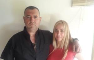 Fueron liberados los hermanos Alex y Basel Makled tras su reclusión en el Sebin