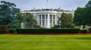 Casa Blanca reportó caso de Covid-19 en un funcionario completamente vacunado