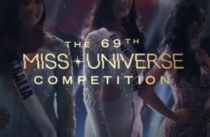 Miss Universo: Conoce el costo de la entrada y todo lo necesario sobre el certamen (Fotos y videos)