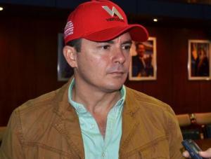 Luis Augusto Piligra Jiménez y su emporio de corrupción, expuesto por el chavismo