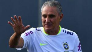 """Brasil, """"preocupado"""" por situación en Colombia antes de la Copa América"""