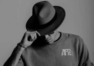Falleció el reconocido DJ venezolano Luis De Rosaa
