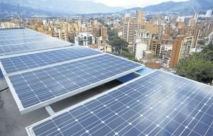 Lista reglamentación para la subasta de energía renovable en Colombia