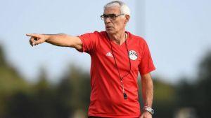 La exótica carrera de Héctor Cúper: De dirigir equipos top de Europa a seleccionador en Congo