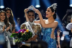 Los increíbles premios que se ganará la Miss Universo 2020
