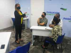 Bancamiga impulsa la campaña Recicla2 en alianza con Plastitec Group