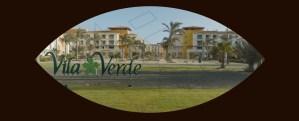 Armando Info: Aquí vive Alex Saab, el reo más famoso y VIP de Cabo Verde
