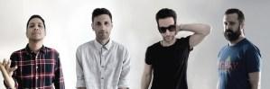 """Verona celebra con """"Acoustic Sessions"""" la unión de sus integrantes"""