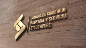 Conflicto armado en Apure ha generado caída en el intercambio comercial entre Venezuela y Colombia