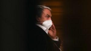 """Vozpópuli: El """"tapado"""" del caso Plus Ultra y otras tres preguntas sin respuesta"""