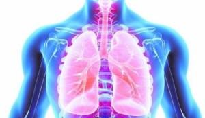 Ejercicios respiratorios que mejoran la función pulmonar tras pasar el coronavirus
