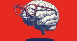 Los siete mitos sobre el cerebro que fueron desmontados con pruebas científicas