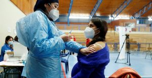 OPS busca desarrollar prueba que detecte al mismo tiempo el Covid-19 y la gripe