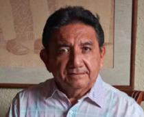León Sarcos: El Gran Viraje de Juan Guaidó
