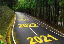 Sin engaños: ¿Cómo explica la ciencia que haya personas que pueden predecir el futuro?
