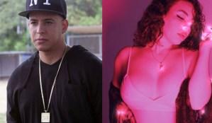 La reacción de Daddy Yankee al enterarse que su hija se casará