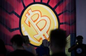 Bukele busca que Bitcoin sea moneda de curso legal en El Salvador