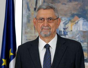 Presidente de Cabo Verde descartó intervenir en proceso sobre Alex Saab: La opinión que cuenta es la del Tribunal Constitucional