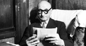 El papa Francisco abre el proceso de beatificación de Schuman, padre fundador de la Unión Europea