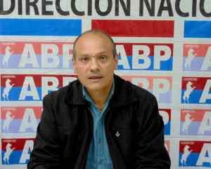 Samuel Paredes: El estado Bolívar llama a concretar una verdadera unión política para salvar a Venezuela