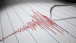 Fuerte sismo de magnitud 6,1 sacudió el norte de Perú, se reportaron daños (Videos)