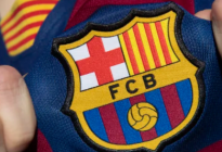 Desvelan los detalles de la innovadora camiseta del Barça para la Champions (Foto)