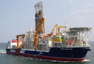 ExxonMobil anuncia nuevo descubrimiento en costa afuera de Guyana