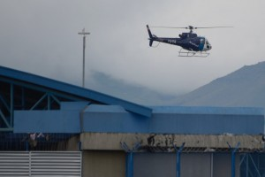 Ecuador declaró emergencia en su sistema carcelario tras motines con 22 muertos