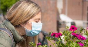Todo lo que se sabe hasta ahora sobre la pérdida del gusto y el olfato a causa del Covid-19