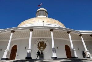 Consejo de Administración del Gasto rindió cuentas sobre Fondo para la Liberación de Venezuela