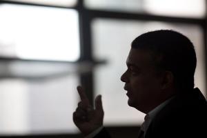 El sindicalismo, el otro foco de detenciones y agresiones en Venezuela