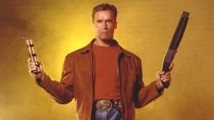 La increíble vida de Arnold Schwarzenegger: Un padre nazi y una madre preocupada por su sexualidad