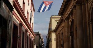 Tras 10 días de protestas en Cuba: ¿Qué ha ocurrido y qué esperar?