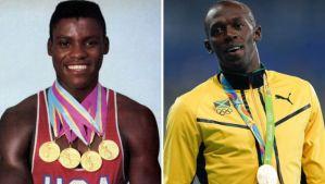 Los atletas más icónicos en Juegos Olímpicos: Desde Phelps hasta Messi