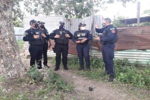"""En menos de 12 horas resultó abatido otro miembro de la banda """"Los Jardineros"""" en Carabobo"""