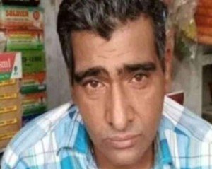 El sorprendente caso de Purkharam: Pasa 300 días al año en estado de ensueño y sin capacidad de reaccionar