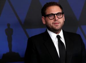 """Los secretos de Jonah Hill: La suma ridícula que cobró en """"El Lobo de Wall Street"""" y su venganza contra Leonardo DiCaprio"""