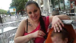 Tragedia en Inglaterra: Una mujer muere días después de rencontrarse con su hijo tras una década separados