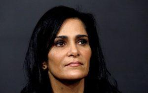La ONU pide a México resolver el caso de la periodista torturada Lydia Cacho