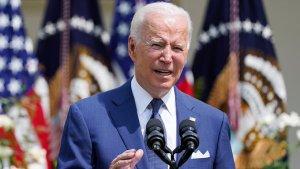 Joe Biden se reunirá con activistas cubanoamericanos en la Casa Blanca