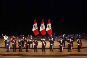 Pedro Castillo apuesta por la izquierda en Perú y genera incertidumbre sobre el ámbito económico