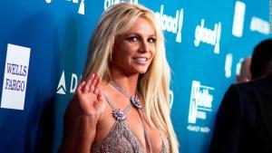 Britney Spears, a las puertas de la vista judicial que decidirá su futuro