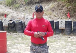 El exmilitar detenido por ataque a Duque que quería volver a atentar en Bogotá