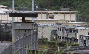 """OVP: Para recibir visitas y comida, los reclusos de """"El Rodeo III"""" deben pagar sumas en dólares"""