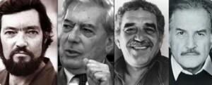 El Ciudadano: Aquí puedes descargar más de 360 libros gratis en PDF de escritores sudamericanos